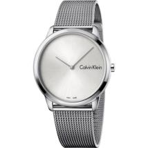 Calvin Klein férfi órák - Calvin Klein - Orashop.hu - karóra ... dd037be0e4