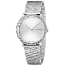 Calvin Klein női óra - K3M22T26 - Minimal Extension 4ddab8f365