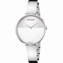 95549f0268 CALVIN KLEIN női óra -trend, stílus, minőség