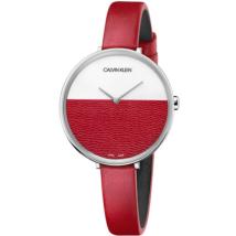 bc0ccc056c CALVIN KLEIN női óra -trend, stílus, minőség