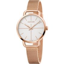 95b7584bca CALVIN KLEIN női óra -trend, stílus, minőség