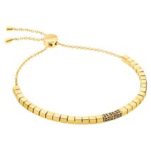 Calvin Klein Valentin napi nyaklánc + karkötő szett - KJ9999999974 ... 95fc18b616