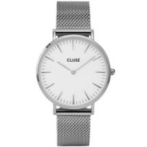 Cluse női óra - CL18105  - La Bohéme