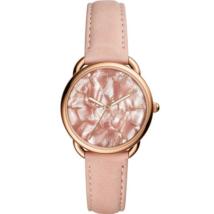 Fossil női óra - ES4419 - Tailor