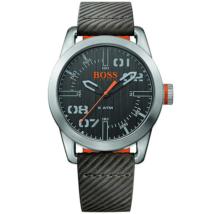 Hugo Boss Orange - Márkák - Orashop.hu - karóra webáruház hatalmas ... f0927660cf