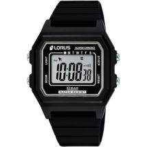 Lorus férfi óra - R2305NX9 - Sports