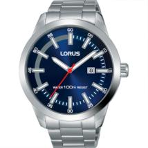 Lorus Sports - Lorus - Orashop.hu - karóra webáruház hatalmas kínálattal 4fe3b1f9e4