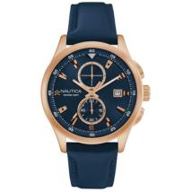 Nautica férfi órák - Nautica - Orashop.hu - karóra webáruház ... 177f17f174