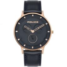 Vásárlás: Police PL14536JS óra árak, akciós Óra Karóra boltok