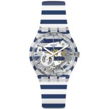 Svájci órák - Gyártó szerint - Orashop.hu - karóra webáruház ... 9578164ddf