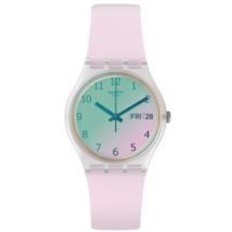 Swatch Originals - Swatch - Orashop.hu - karóra webáruház hatalmas ... 972c4f8bbf
