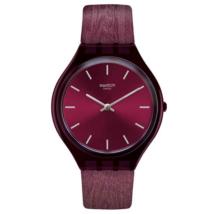 Swatch női óra - SVOV101 - SKINTEMPRANILLO