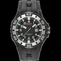 Swiss Military Hanowa férfi óra - 06-4292.27.007.07 - Bermuda 315ff9fc82