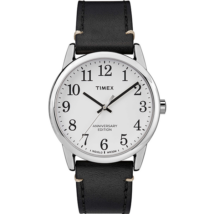 Timex női óra - TW2R35700 - Easy Reader® 40th Anniversary Special Edition a23d463599