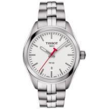 Tissot női óra - T101.210.11.031.00 - PR 100 NBA eeb2d63e7a