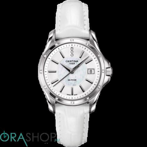 Certina női óra - C004.210.66.116.00 - DS Prime