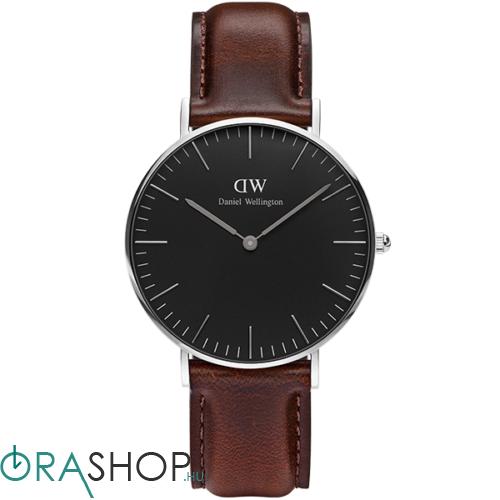 Daniel Wellington női óra - DW00100143 - Classic Bristol