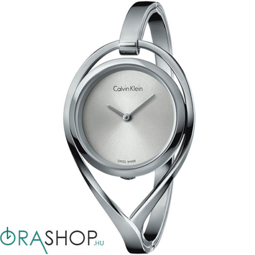 Calvin Klein női óra - K6L2M116 - Light