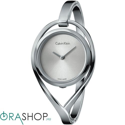 Calvin Klein női óra - K6L2S116 - Light