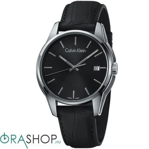 Calvin Klein férfi óra - K7K411C1 - Tone