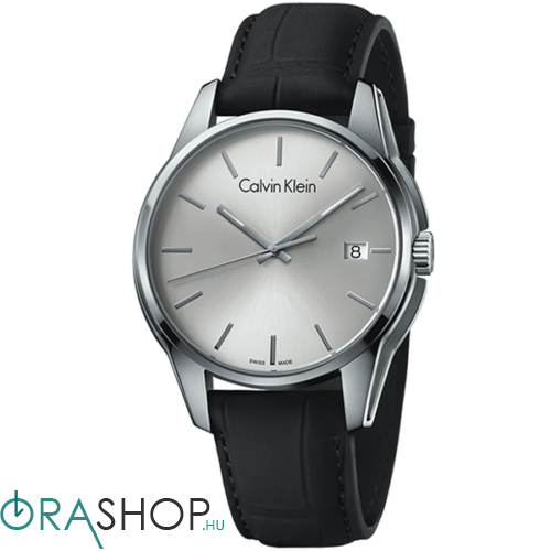 Calvin Klein férfi óra - K7K411C6 - Tone