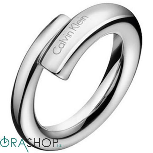 Calvin Klein gyűrű - KJ5GMR0001 - Extension