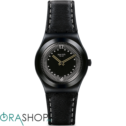 Swatch unisex óra - YLB1002 - Canonero