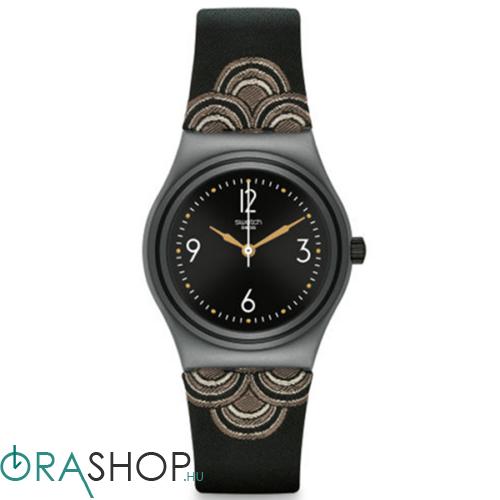 Swatch női óra - YLM1000 - 1930