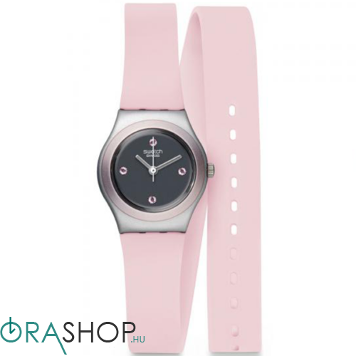 Swatch női óra - YSS1009 - Spira-Loop