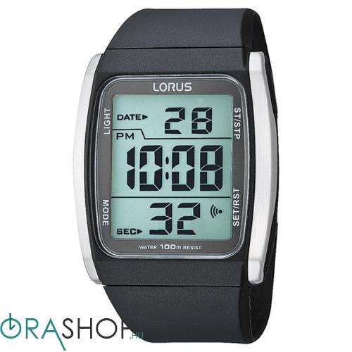 Lorus férfi óra - R2303HX9 - Sports