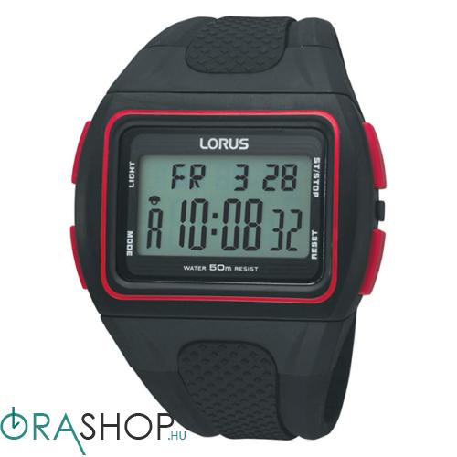 Lorus férfi óra - R2315DX9 - Sports