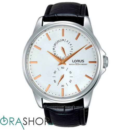 Lorus férfi óra - R3A15AX9 - Urban