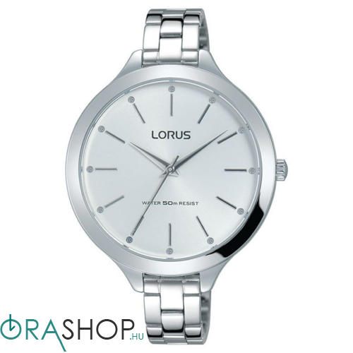 Lorus női óra - RG201LX9 - Women