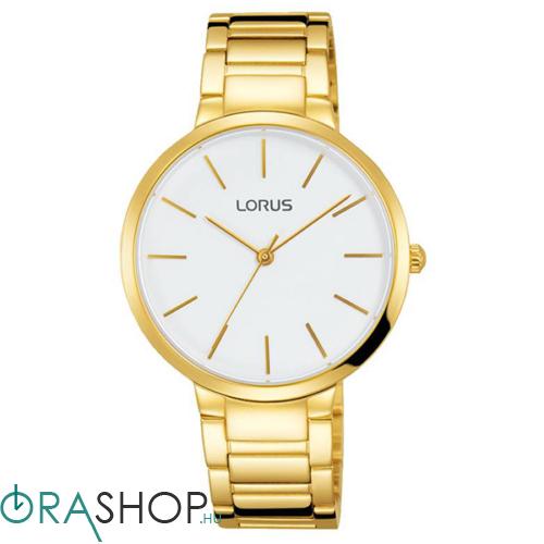 Lorus női óra - RH808CX9 - Classic