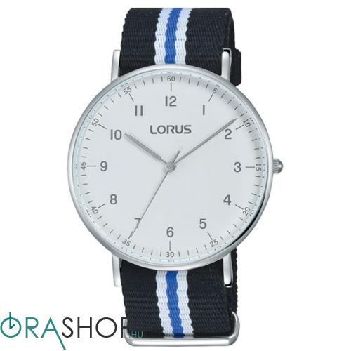 Lorus férfi óra - RH899BX9 - Classic