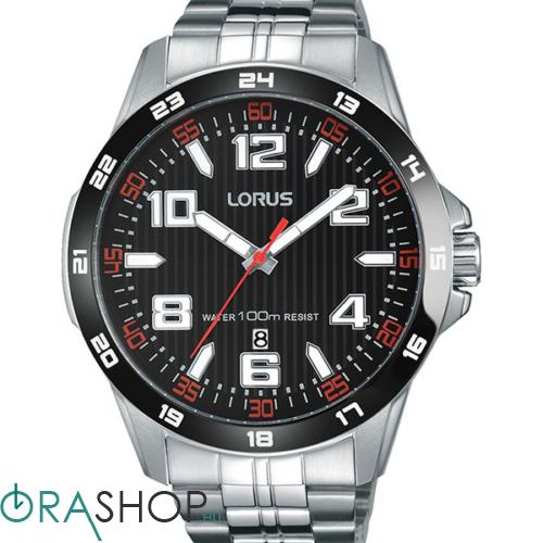 Lorus férfi óra - RH905GX9 - Sports