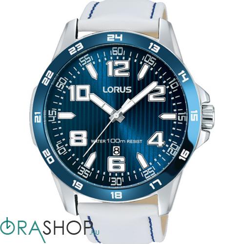 Lorus férfi óra - RH909GX9 - Sports