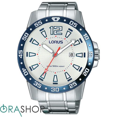 Lorus férfi óra - RH927FX9 - Sports