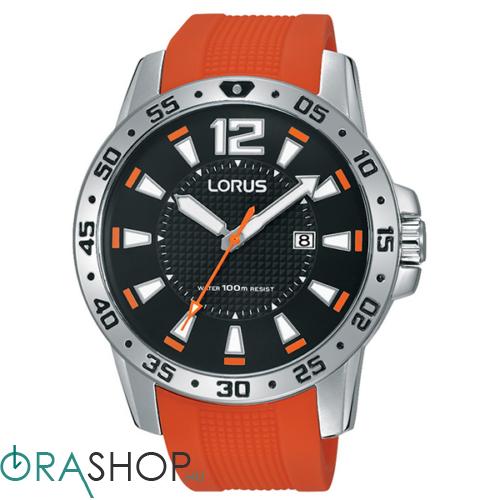 Lorus férfi óra - RH939FX9 - Sports - Analóg órák - Orashop.hu ... e8bbf57eaf
