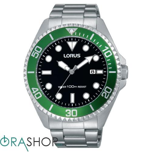 Lorus férfi óra - RH943GX9 - Sports