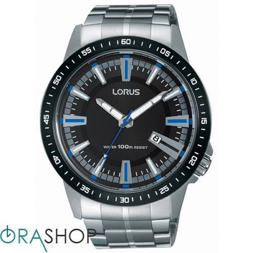 Lorus férfi óra - RH979EX9 - Sports