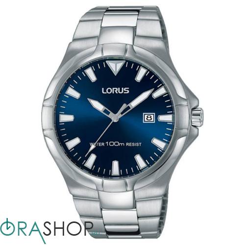 Lorus férfi óra - RH979GX9 - Sports
