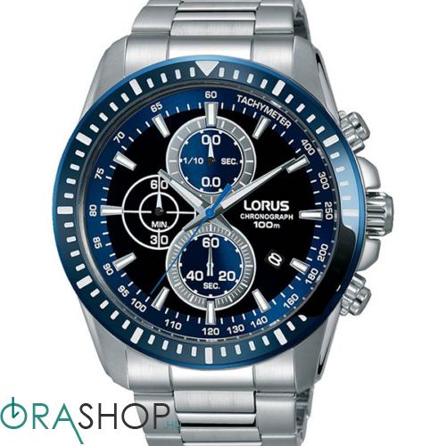 Lorus férfi óra - RM341DX9 - Sports