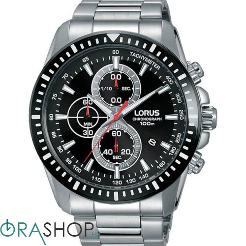Lorus férfi óra - RM345DX9 - Sports