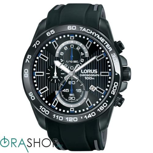 Lorus férfi óra - RM385CX9 - Sports