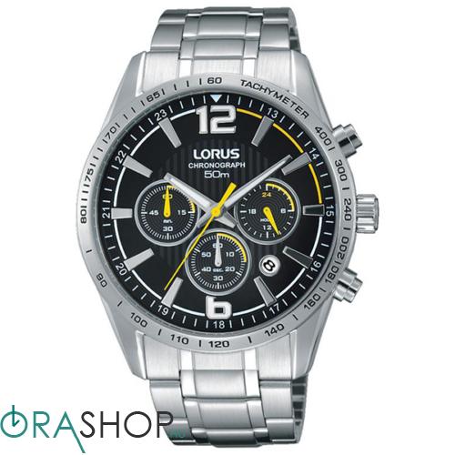 Lorus férfi óra - RT309FX9 - Sports