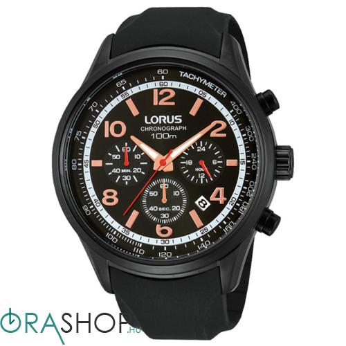 Lorus férfi óra - RT315DX9 - Sports