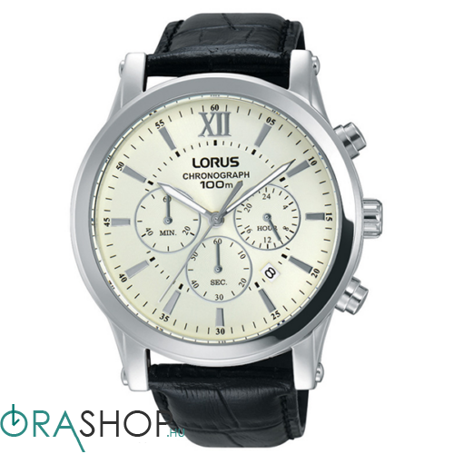 Lorus férfi óra - RT347FX9 - Dress