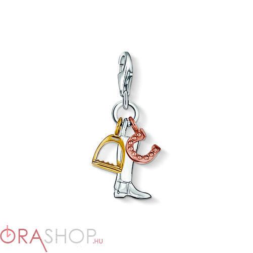 Thomas Sabo csizma charm - 0957-431-12
