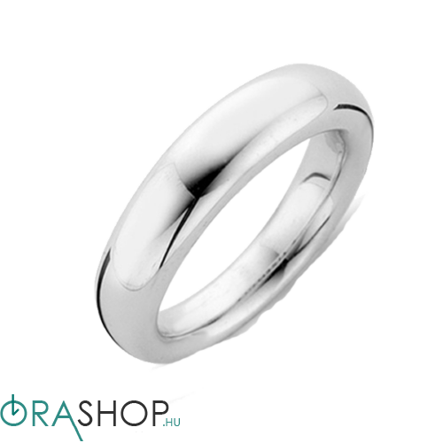 Ti Sento gyűrű - 1305SI